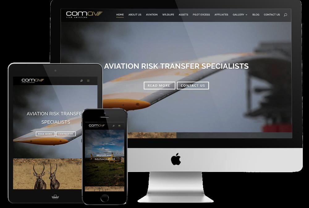 Comav Risk Services