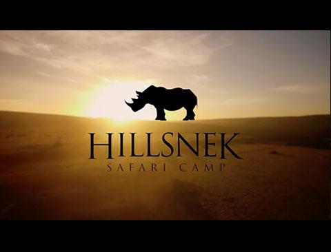 Hillsnek Promo