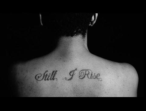 Rise-Up Against Gender Based Violence